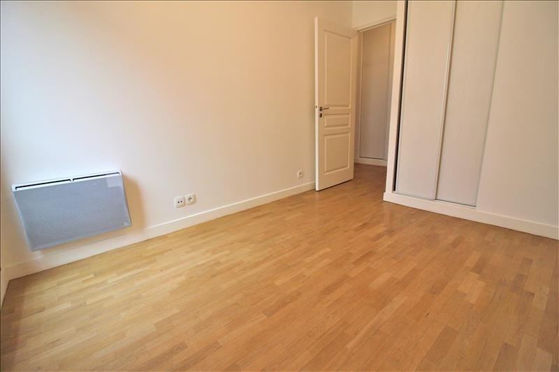 Vente appartement Boulogne billancourt 590 000€ - Photo 4