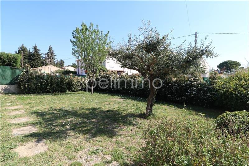 Vente maison / villa Pelissanne 336000€ - Photo 2