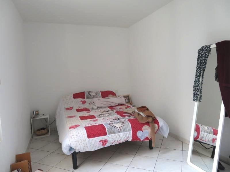 Alquiler  apartamento Agen 385€ CC - Fotografía 5