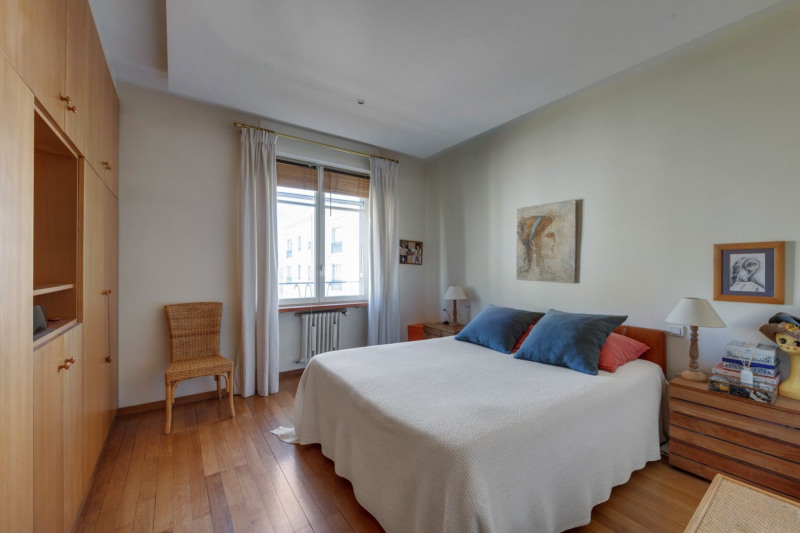 Vente de prestige appartement Lyon 6ème 1 385 000€ - Photo 3