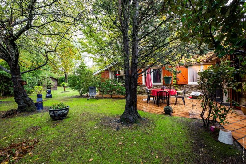 Viager maison / villa Pessac 73500€ - Photo 1