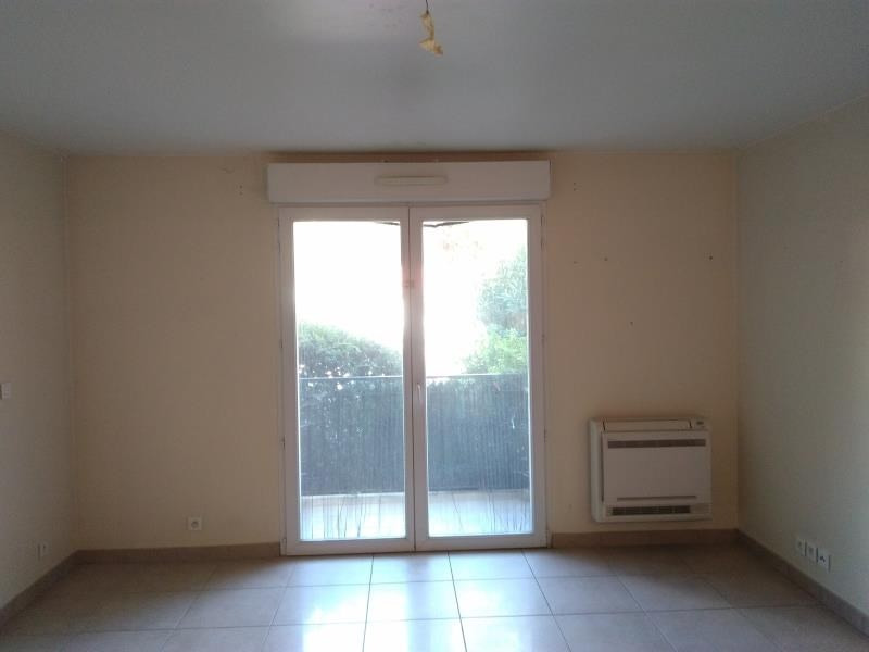 Sale apartment Le luc 165 000€ - Picture 4