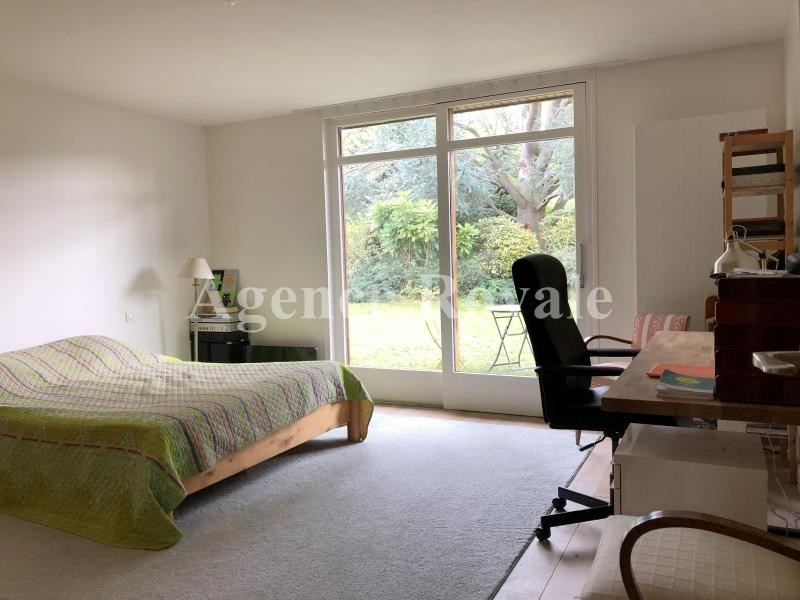Rental house / villa Orgeval 3900€ CC - Picture 13