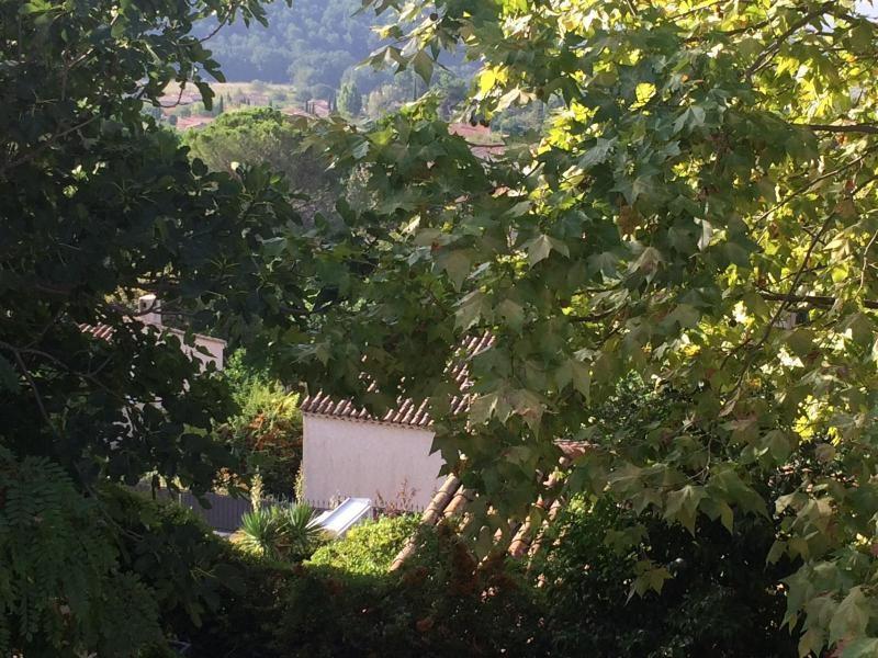 Location appartement Eguilles 995€ CC - Photo 5