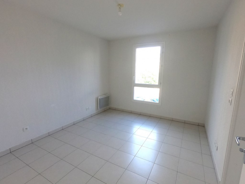 Location appartement Luynes 787€ CC - Photo 5