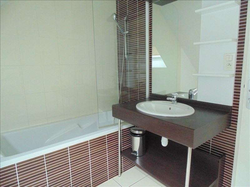 Sale house / villa Pornichet 291000€ - Picture 10