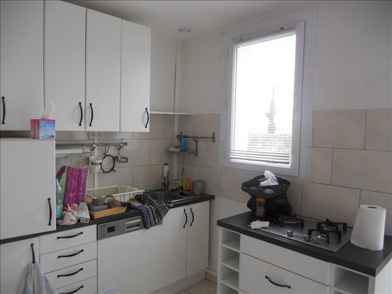 Sale house / villa Olonne sur mer 244000€ - Picture 4