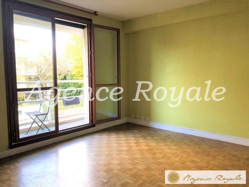 Vente appartement St germain en laye 190000€ - Photo 3