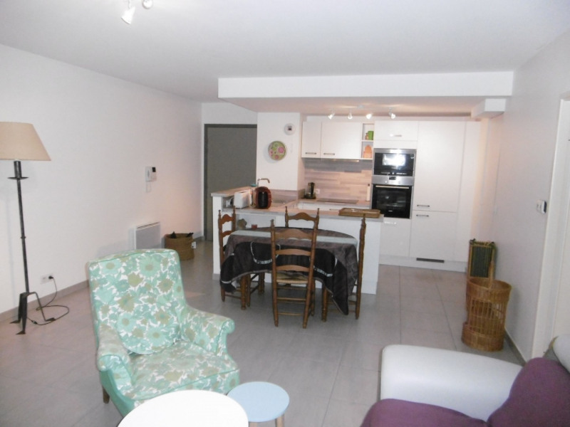 Vacation rental apartment Arcachon 1180€ - Picture 5