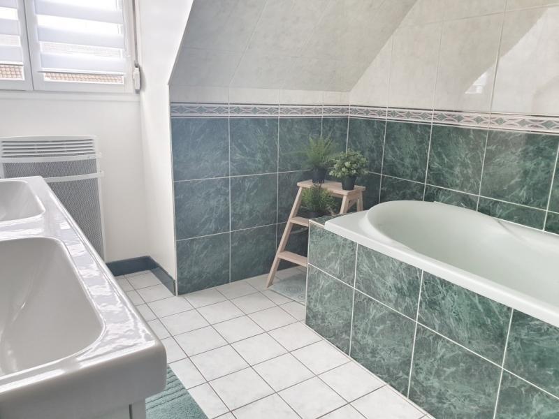 Vente maison / villa Taverny 480000€ - Photo 8