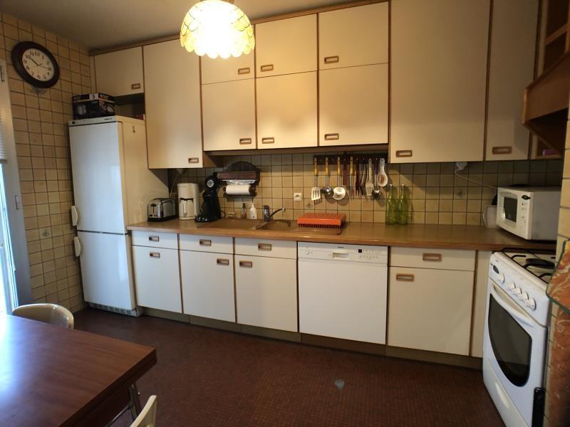 Sale apartment Viry chatillon 253000€ - Picture 3