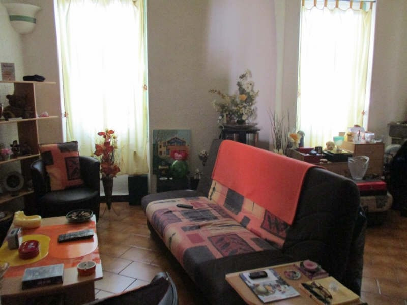 Location appartement Nimes 470€ CC - Photo 5
