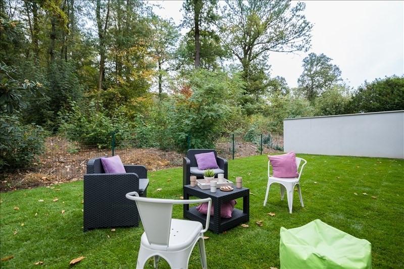 Deluxe sale house / villa Ville d'avray 938000€ - Picture 3