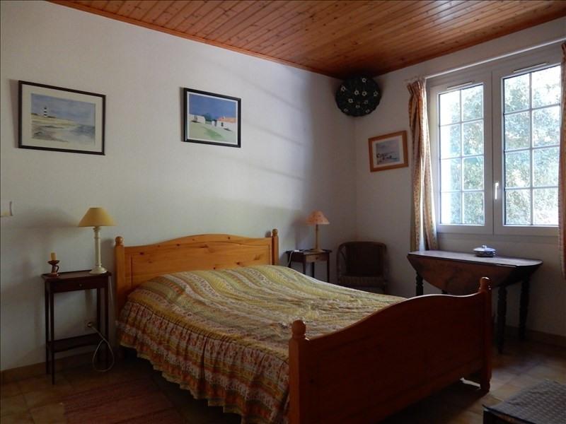 Vente maison / villa St pierre d'oleron 416800€ - Photo 11