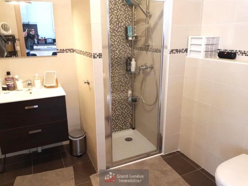Sale apartment Cranves sales 205000€ - Picture 3