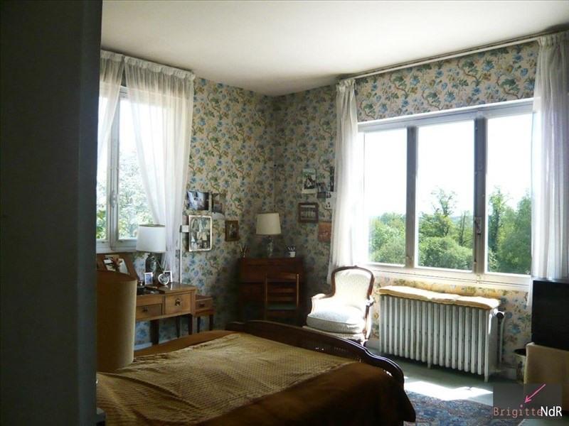 Vente maison / villa Limoges 335000€ - Photo 6