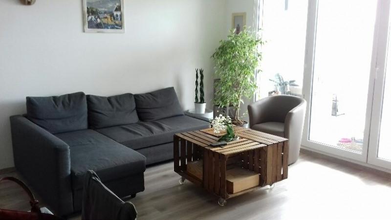 Vente appartement Vertou 258640€ - Photo 3
