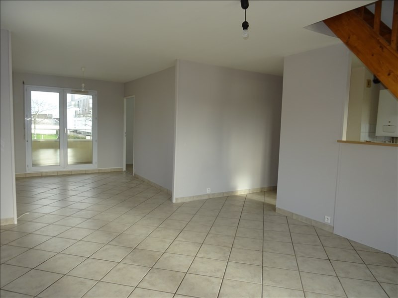 Sale apartment St nazaire 149800€ - Picture 2