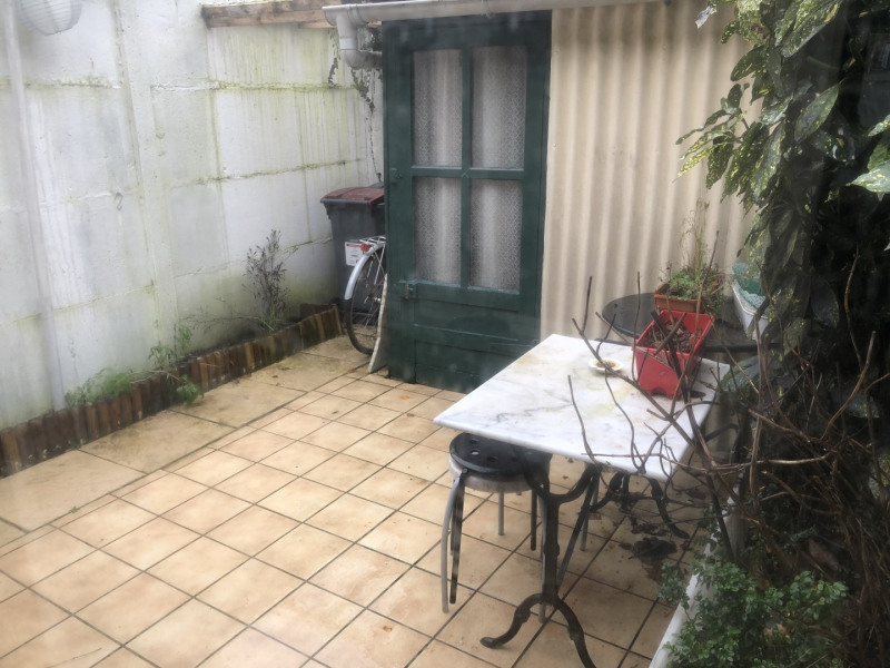 Vente maison / villa Lille 186 000€ - Photo 16
