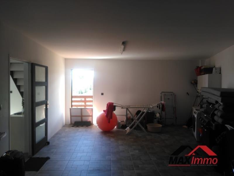 Vente maison / villa St denis 379000€ - Photo 13