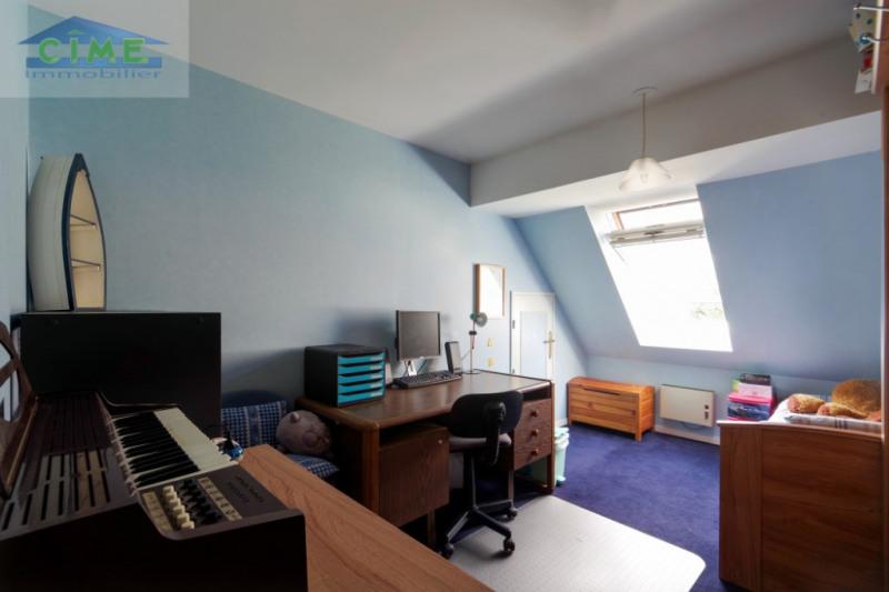 Venta  casa Longjumeau 346000€ - Fotografía 5