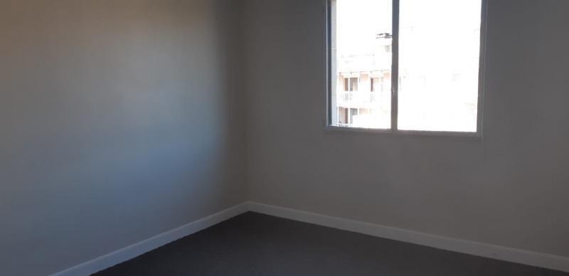 Location appartement St germain en laye 1634€ CC - Photo 8