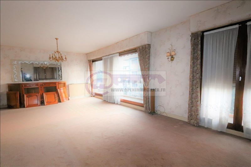 Vente appartement Epinay sur seine 169 000€ - Photo 2