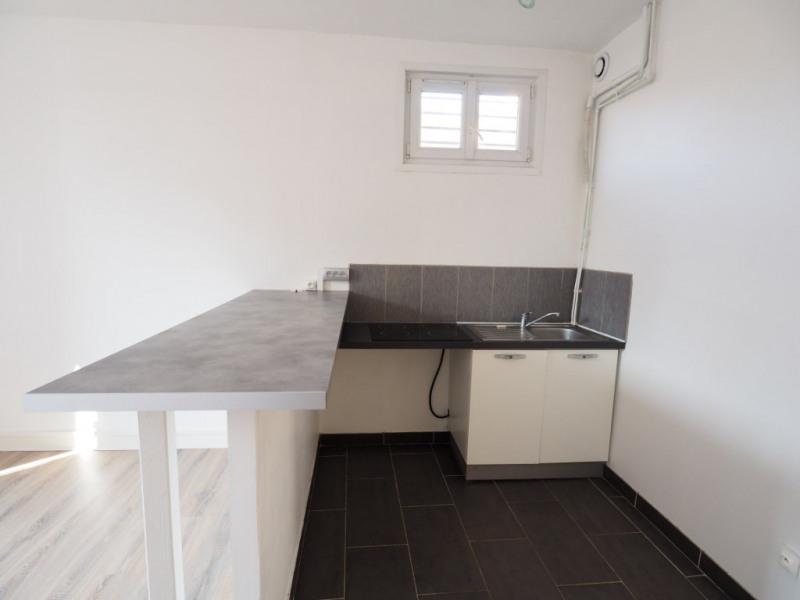 Rental apartment Melun 572€ CC - Picture 4