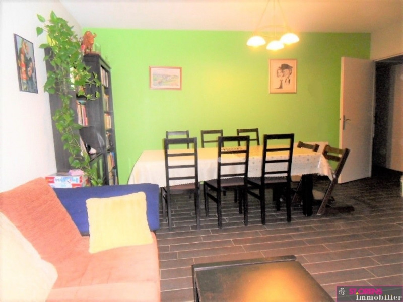Vente appartement Saint-orens-de-gameville 179 000€ - Photo 2