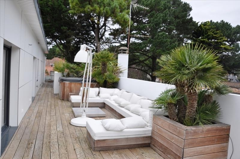 Vente de prestige appartement La baule escoublac 884 000€ - Photo 3