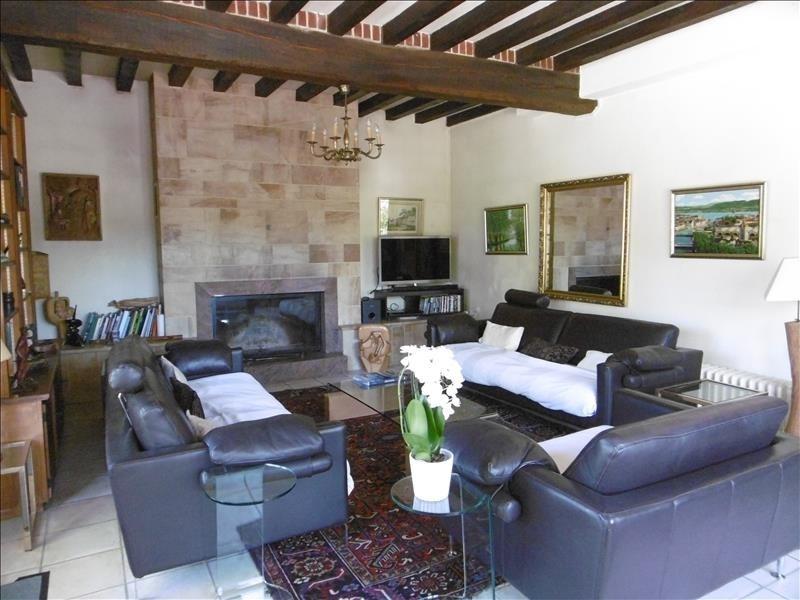 Vente maison / villa Ymare 396000€ - Photo 3