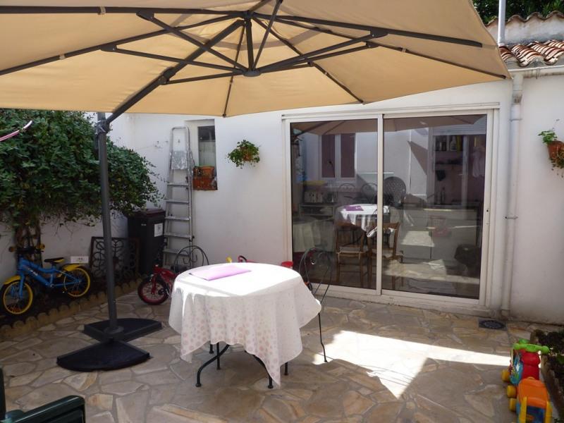 Venta  casa Cognac 137000€ - Fotografía 1