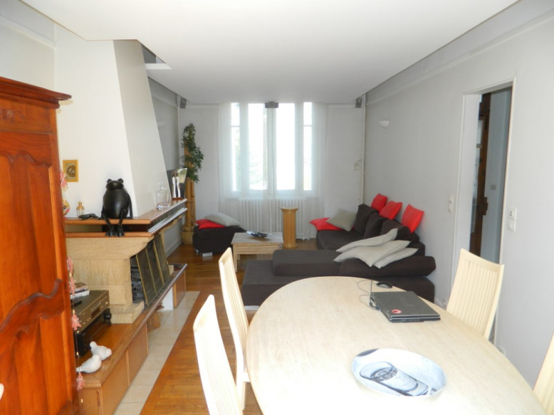 Vente maison / villa Trilport 312500€ - Photo 3