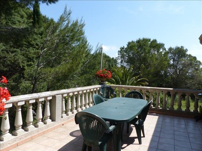 Sale house / villa Beziers 549000€ - Picture 6