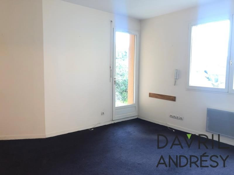 Rental empty room/storage Conflans sainte honorine 1200€ HT/HC - Picture 1