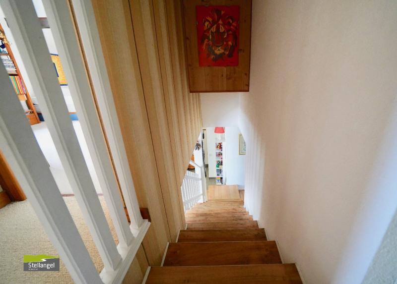Sale house / villa Seynod 550000€ - Picture 6