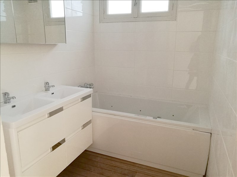 Vente appartement Blois 129 900€ - Photo 3