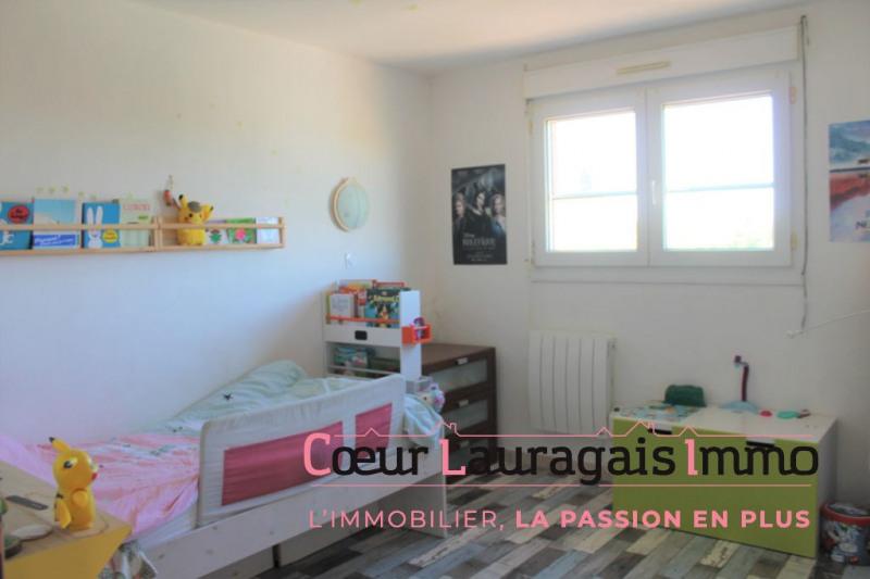 Vente maison / villa Saint orens de gameville 323000€ - Photo 7