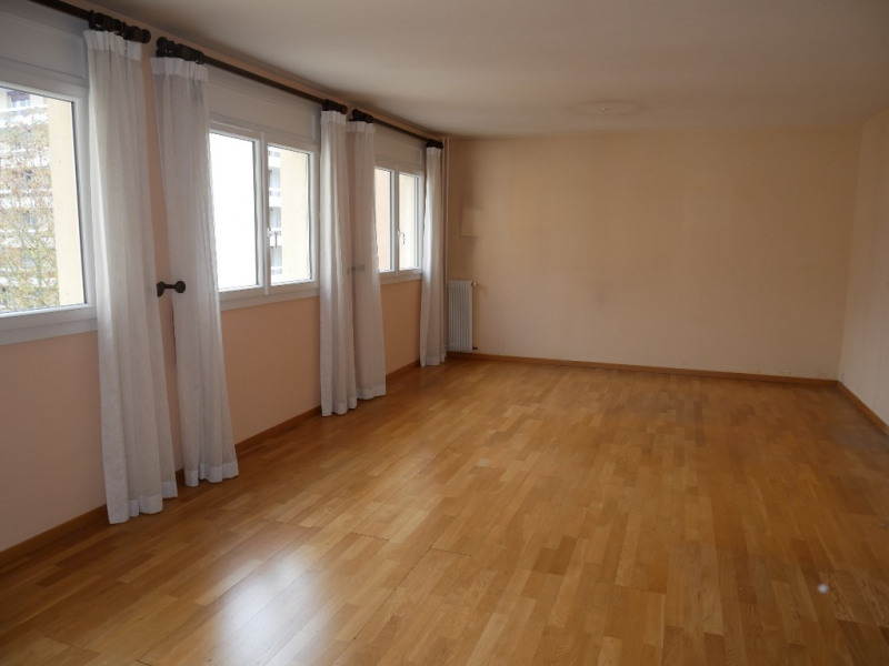 Sale apartment Poissy 290000€ - Picture 7