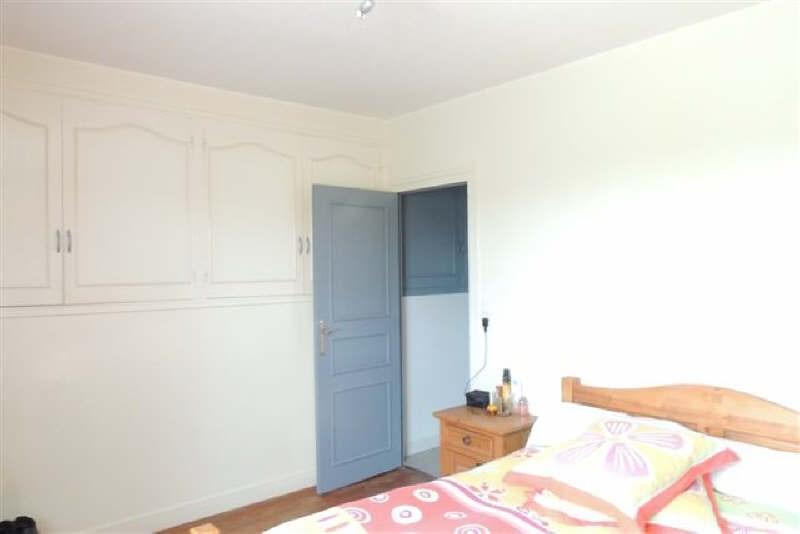 Sale house / villa St sulpice de royan 200000€ - Picture 5