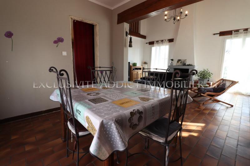 Vente maison / villa Saint-jean 357000€ - Photo 5