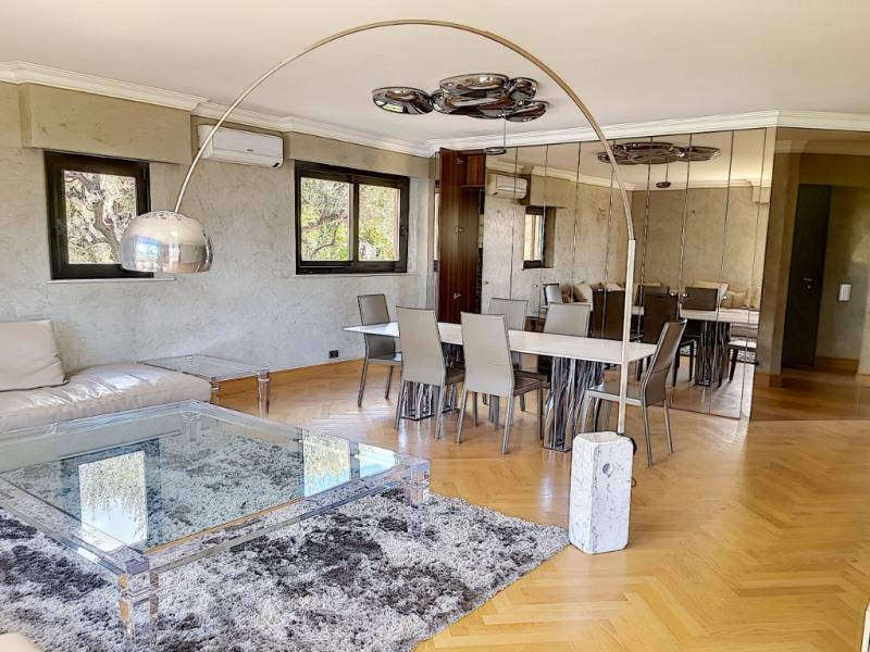 Deluxe sale apartment Roquebrune-cap-martin 800000€ - Picture 6