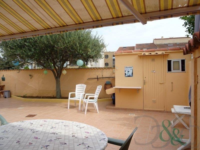 Sale house / villa La londe les maures 332800€ - Picture 2