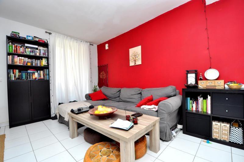 Vente appartement Leuville sur orge 165000€ - Photo 5
