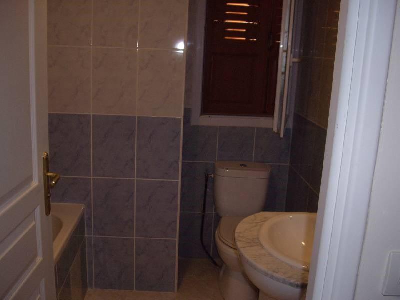 Location appartement Valenton 830€ CC - Photo 3