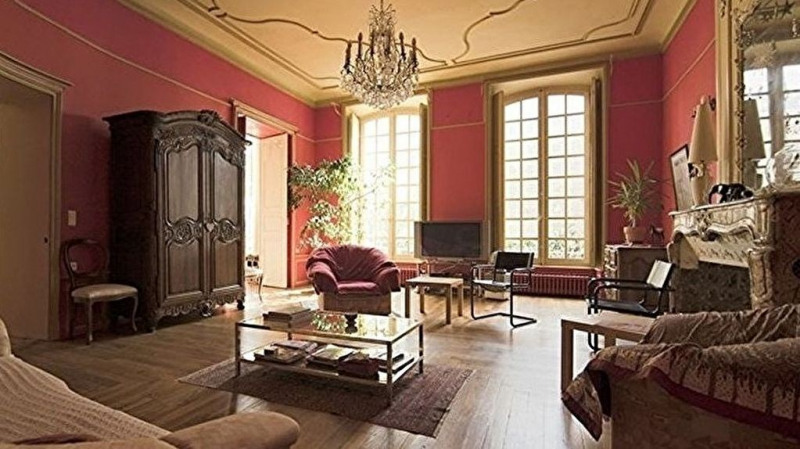 Vente de prestige appartement Clermont ferrand 850 000€ - Photo 1