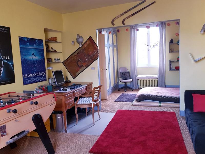 Sale house / villa Enghien-les-bains 1240000€ - Picture 7