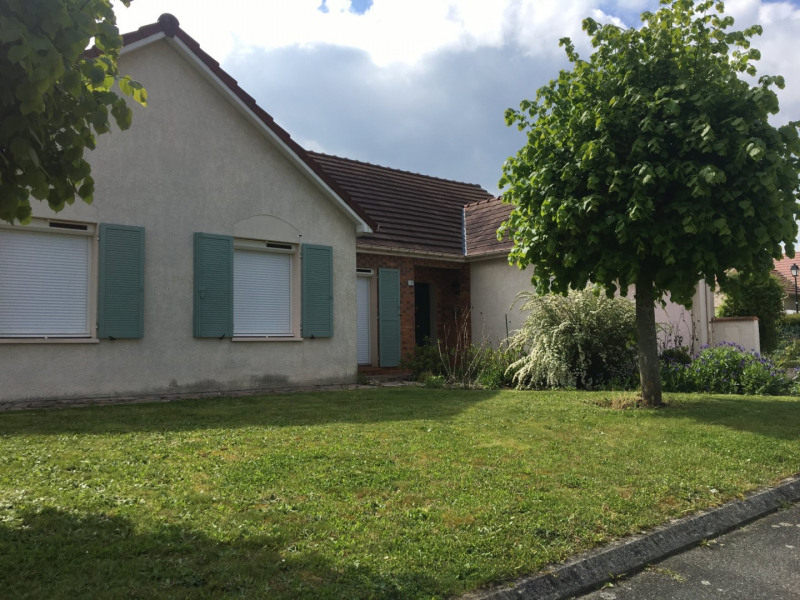 Sale house / villa Claye souilly 535 000€ - Picture 4