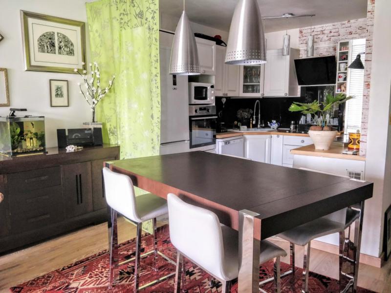 Sale apartment Carnon plage 229000€ - Picture 4