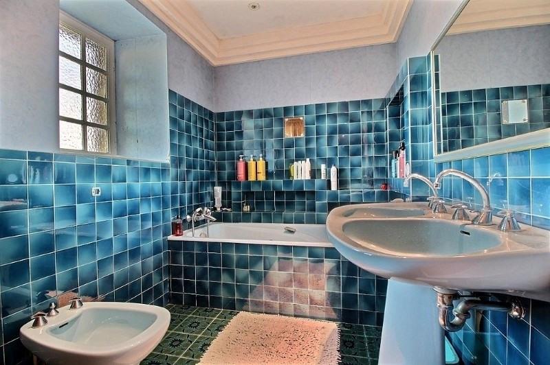 Sale house / villa Lorient 414500€ - Picture 8